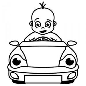 auto aufkleber tribal autoaufkleber wandtattoo folienaufkleber baby aufkleber bub auf. Black Bedroom Furniture Sets. Home Design Ideas